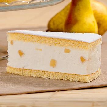 Начинка торт из сыра